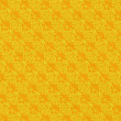 Orange wallpaper - Stock Photo