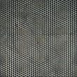 Stock Photo: Metal pattern, perfect grunge background