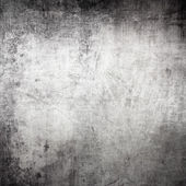 Grunge background with space for text or imag — Stock Photo