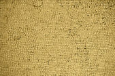Kiremitli arka plan — Stok fotoğraf