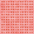 Valentine's day background — Foto de Stock