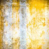 Grunge wall — Foto de Stock