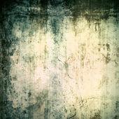 Grunge muur — Stockfoto