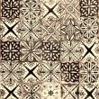 Moroccan vintage tile background — Stock Photo #30865677