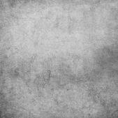 Fondo Grunge con espacio para texto o imag — Foto de Stock