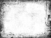 Grunge pozadí s prostorem pro text nebo imag — Stock fotografie