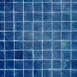 Grunge tiled background — Stockfoto