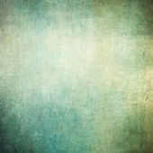 Grunge background — Photo
