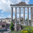 ������, ������: Ancient Roman forums in Rome