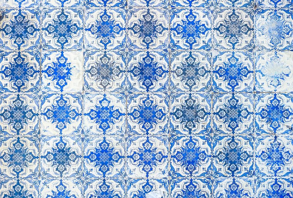 Mattonelle tunisine boiserie in ceramica per bagno - Acquisto piastrelle detrazione ...