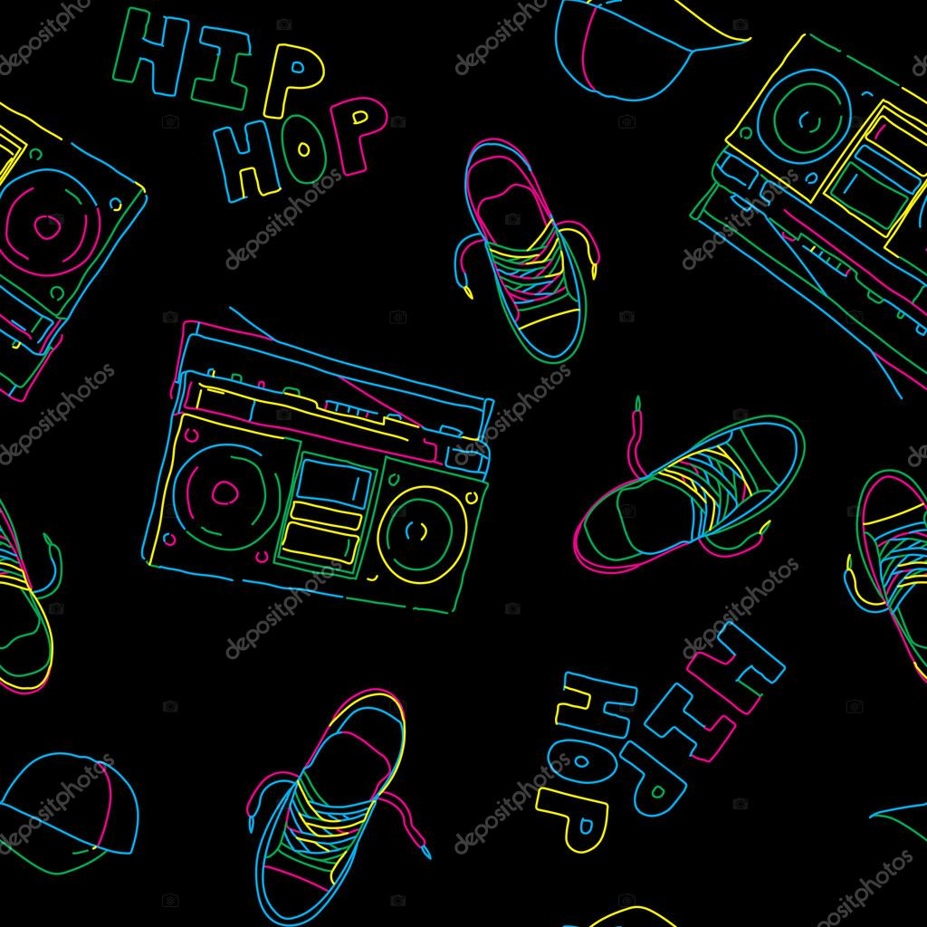 Image Result For Hiphop Stock Music