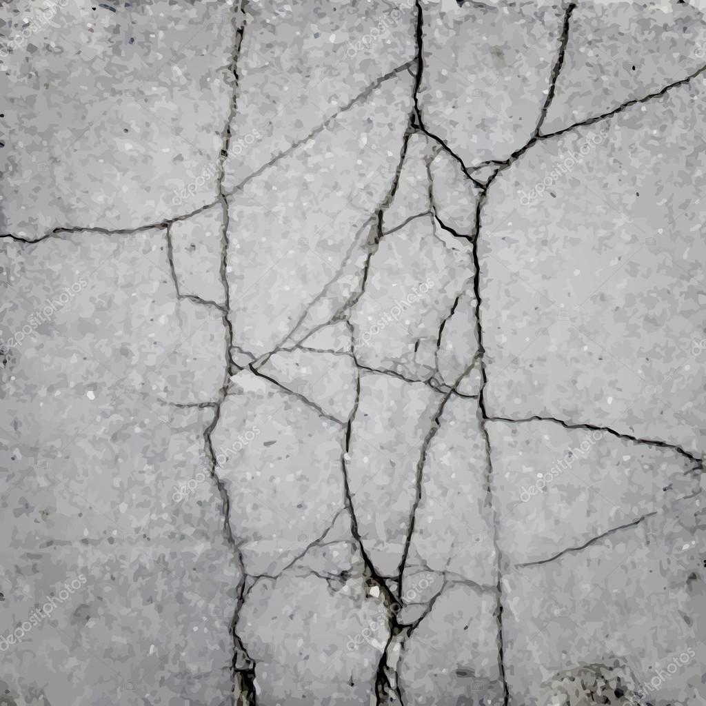 асфальт трещины линии  № 339930 без смс