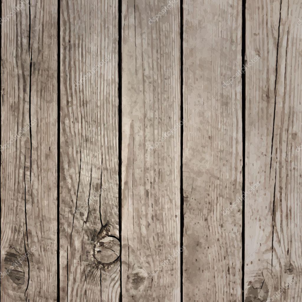 Houten planken vloer vector textuur  u2014 Stockvector  u00a9 JMcreation #38646187