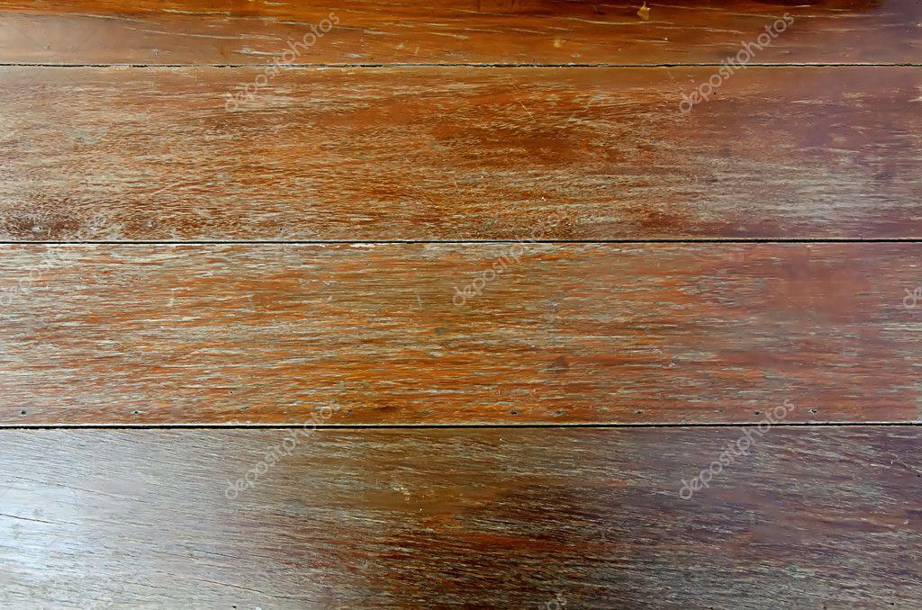 旧木材纹理