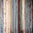 Abstract grunge wood — Stock Photo #12021141
