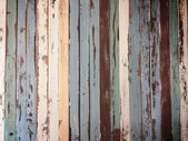 Abstract grunge wood — Photo