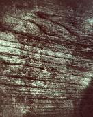 Texture de bois de plancher ancien — Photo