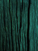 Vieux bois bleu — Photo
