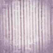 Grunge stripes pattern — Stock Photo