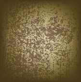 Grunge Background Dark — Stock Photo