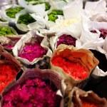 Flowers — Stock Photo #41427809