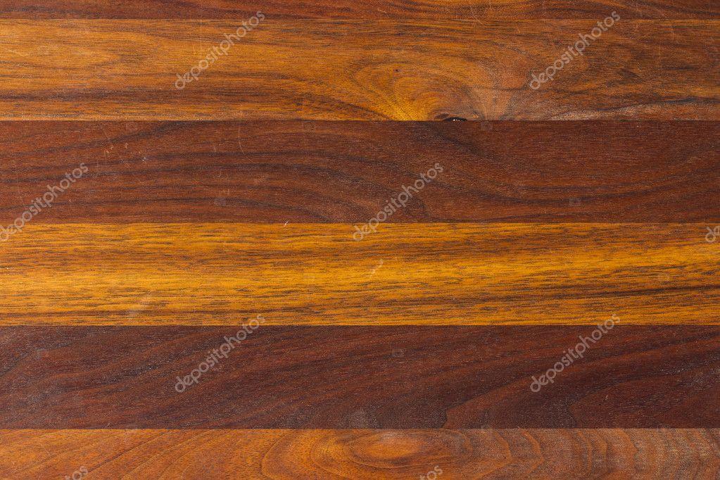棕色核桃木背景纹理
