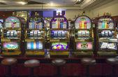 Casino Birma — ストック写真