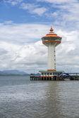 灯台タイ — ストック写真