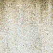 Concrete wall covered by pebble dash — Foto de stock #12211346