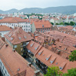 Graz — Stock Photo
