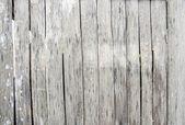 Stare drewniane tła — Zdjęcie stockowe