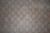 Background Alhambra wall — Stock Photo