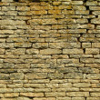 Old, ragged brick wall texture — Stock Photo #13628707