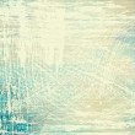 Designed grunge texture / paint background — Stock Photo #18073809