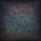 Designed grunge texture / old painted abstract background — Stock Photo
