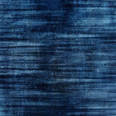 Abstract blue background or paper with bright spotlights with grunge background texture — Stock Photo