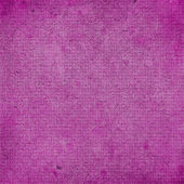 Abstract pink (purple) background or paper with grunge texture — Stock Photo