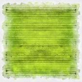 Abstrato verde ou papel com textura grunge — Foto Stock