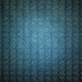 Abstract dark blue colorful background or paper with grunge texture — Stock Photo