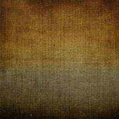 Abstract brown or gray colorful background or paper with grunge texture — Stock Photo