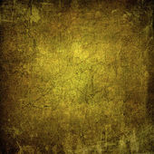 Abstract brown or green colorful background or paper with grunge texture — Stock Photo
