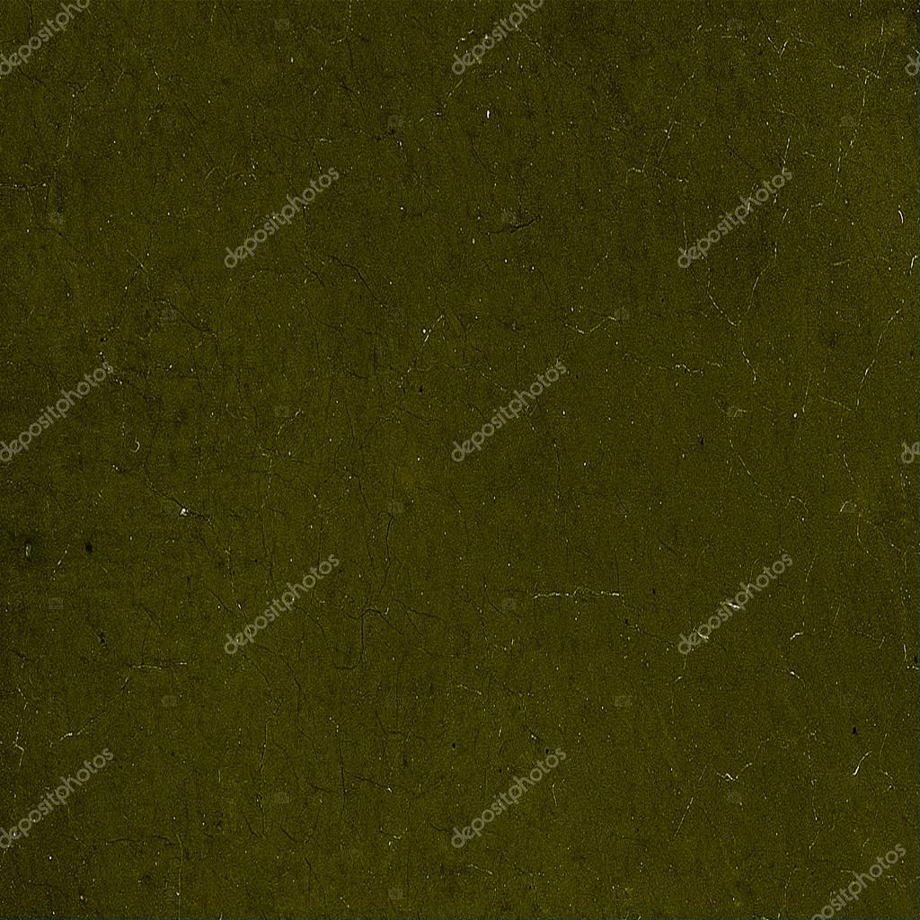 Abstract brown or green colorful background or paper with grunge texture. For vintage layout design, holiday background invitation or web template — Stock Photo #18830199