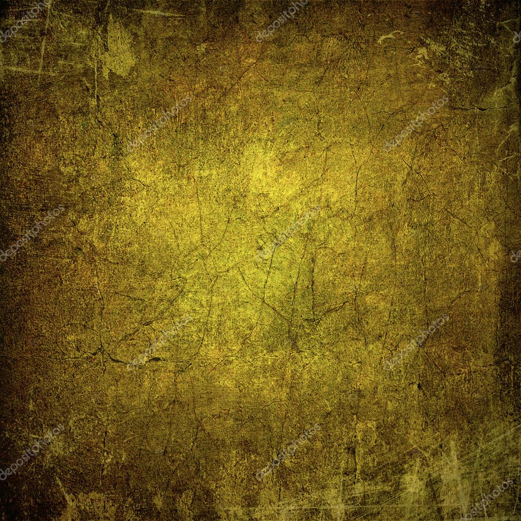 Green texture background backgrounds on pinterest - Abstract Brown Or Green Colorful Background Or Paper With