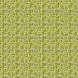 Floral pattern seamless grunge texture - Stok fotoraf