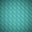 Blue seamless grunge texture - Stock Photo