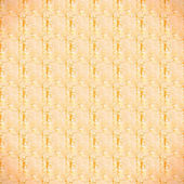 Pink and yellow seamless grunge texture — Stock Photo