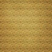 棕色无缝 grunge 纹理 — 图库照片
