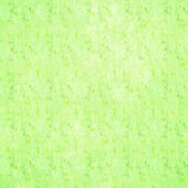 Green seamless grunge texture — Stock Photo