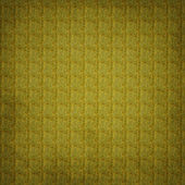 Brown and green seamless grunge texture — Stock Photo