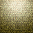 Brown seamless grunge texture - Stock Photo